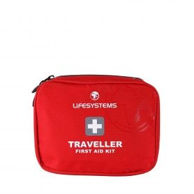 LIFESYSTEMS Apteczka Traveller First Aid Kit